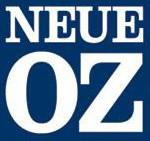 Logo_NOZ_02